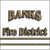 Banks Fire
