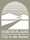 City of North Plains, Oregon
