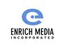 Enrich Media Incorporated